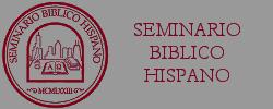Seminario Biblico Hispano